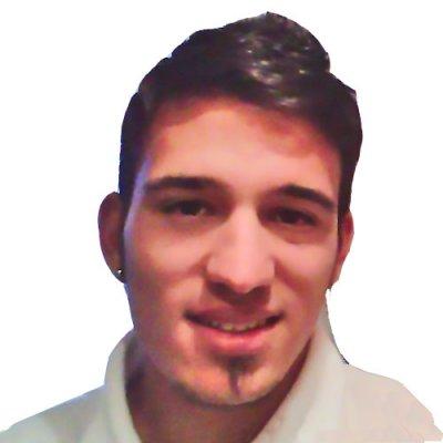 Sergio Garro